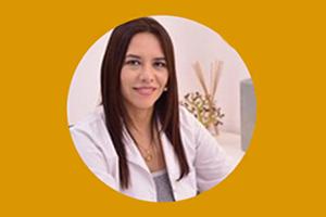 Dra Laura Ruiz Diaz